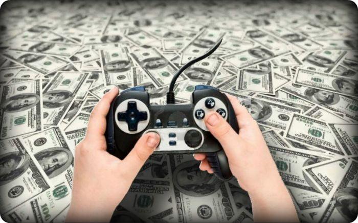 скачать программу для денег в игре