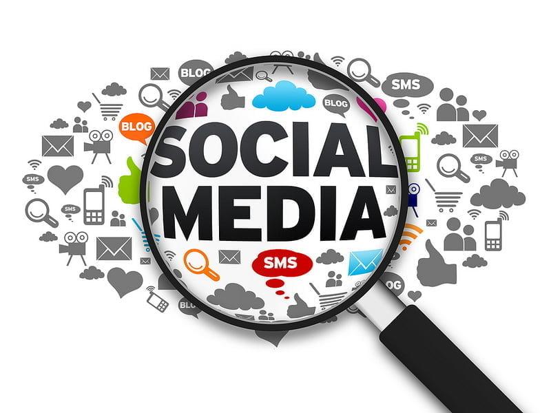 Как можно заработать деньги в социальных сетях