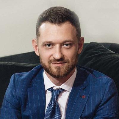 Михаил Ветютнев